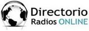 Directorio de Radios Online por Países